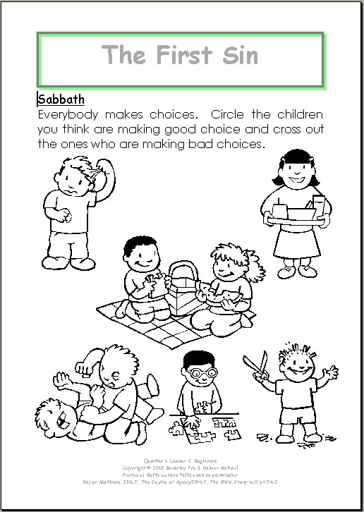 naaman coloring pages for kids - photo #48